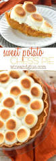 what is a thanksgiving dinner menu the 25 best thanksgiving dinner menu ideas on pinterest first