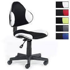 bureau enfant gar n chaise de bureau enfant blanc achat vente pas cher