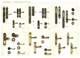 Lowes Cabinet Locks Front Door Knobs And Locks Lowes Front Door Knobs And Locks
