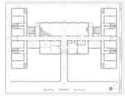 file first floor plan ellis island new immigration building