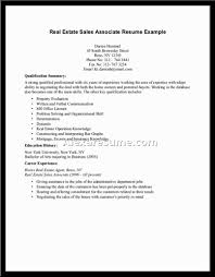 resume skills and abilities sles exle of good resume objective accounting intern resume exle