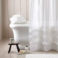 Shower Curtains Extra Long Extra Long Shower Curtains For Walk In Showers Eyelet Curtain
