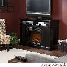 Sears Tv Wall Mount Sears Electric Fireplaces Dact Us