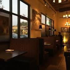Bbq Restaurant Interior Design Ideas Tofu House Korean Bbq 365 Photos U0026 213 Reviews Korean 5550