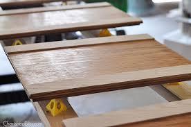 Building Shaker Cabinet Doors by Building Kitchen Cabinet Doors Plywood Nrtradiant Com