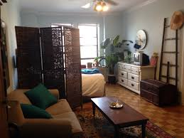 Average Rent Prices by Cheap Studio Apartments For Rent In San Francisco Real Estate