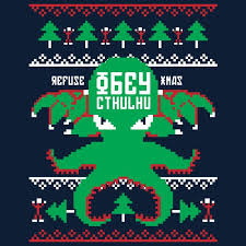 it u0027s not too late to grab these christmas themed t shirts from the