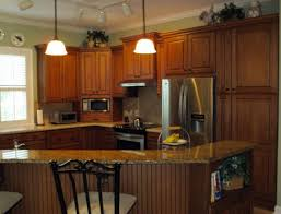 cabinet luxurious lowes kitchen design home interior makeover