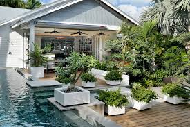 Miami Awnings Salt Lake City Awnings For Decks Patio Modern With Metal Cafe