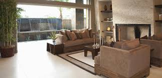 hardwood flooring alexandria va flooring home our meeting