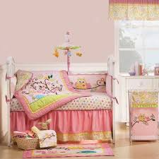 Crib Bedding Owls 47 Best Owl Baby Bedding Images On Pinterest Owl Babies Owl