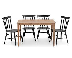 kitchen tables furniture dining tables kitchen tables furniture row
