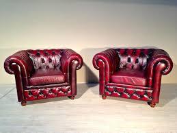 poltrone inglesi divani chesterfield vintage images about divani e poltrone