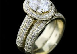 best wedding ring brands best engagement ring brands awesome wedding rings ring brands list