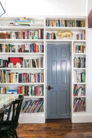 Square Bookshelves 650 Best Books Images On Pinterest Books Book Shelves And