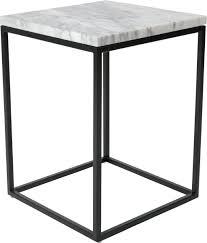 beistelltische zuiver beistelltisch marble power zuiver kaufen lilianshouse de