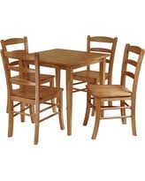 Oak Dining Table Chairs Boom New Year U0027s Sales On Light Oak Dining Room Furniture