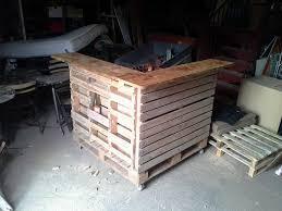 pallet kitchen island pallet kitchen island pallet furniture