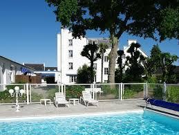 chambres d hotes benodet armoric hôtel bénodet voir les tarifs 106 avis et 89 photos