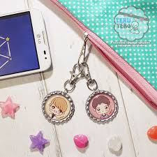 baby keychain exo call me baby keychain teru tebo online store powered by