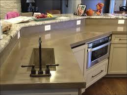 kitchen room fabulous alternative stone countertops alternative