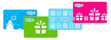 send gift cards how to send your heart through skype gift cards supertintin