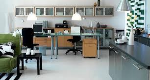 Ikea Credenza Office Furniture Ikea Home Office Design Ideas - Ikea home office design ideas