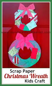 christmas craft how to make a star ornament tutorial childrens art