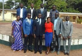 chambre internationale côte d ivoire le dynamisme de la chambre internationale de