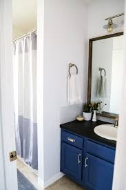bathroom makeovers top ugly bathroom makeover home decor color