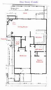 blueprint house plans texas style decorating kitchen outdoor kitchens texas style home