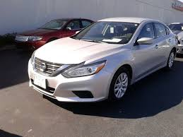 nissan altima for sale columbia sc used nissan models for sale