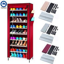 Large Shoe Storage Cabinet Furniture Popular Shoe Storage Cabinet Buy Cheap Shoe Storage Cabinet Lots