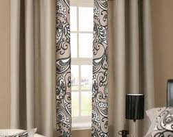 latest home interior design trends living room latest curtain design trends for living room