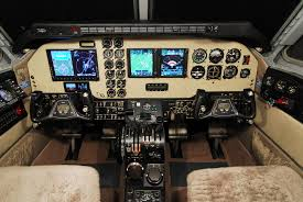 avionics fargo jet center premier jet center exclusive