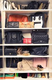 shay mitchell u0027s shoe closet is totally insane whowhatwear uk