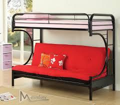 bedroom sets king bed queen bed full bed twin bed dresser