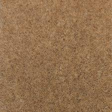 Charleston Rugs Wool Rugs