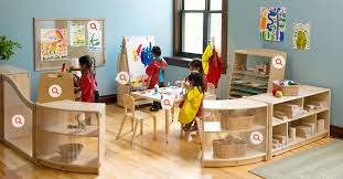 Kids Art Room by How Would You Set Up Your Art Corner More Great Ideas Here
