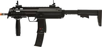 best airsoft black friday deals airsoft assault rifles u0027s sporting goods