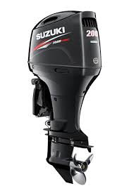 2015 suzuki outboards news from the outboard expert boats com