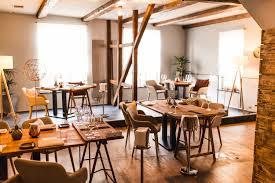 Wohnzimmer Shisha Bar Berlin Zeitwerk Kreative U0026 Puristische Regionalküche