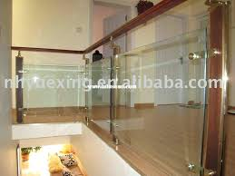 stair railings and banisters handrails for stairs interior stairs railing designs in iron
