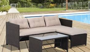 recreational warehouse patio furniture new outsunny with 2