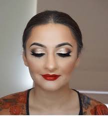 cheap makeup artist for wedding cheap hair makeup for 25 book now makeup artist mua bridal