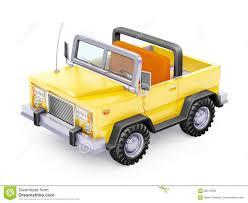 safari jeep front clipart safari truck stock illustrations u2013 458 safari truck stock