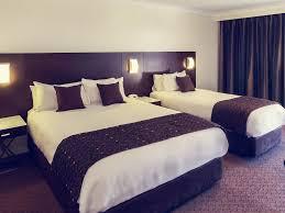 Single Hotel Bedroom Design Mercure Wagga Wagga Accorhotels