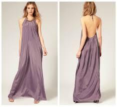 summer dresses on sale summer designer dresses on sale best dresses collection