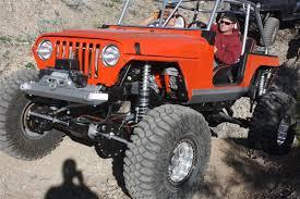 lj jeep jeep tj boat side rocker panels