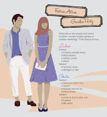 dress code for wedding best 25 dress code guide ideas on dress code clothing